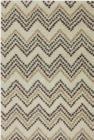 American Rug Craftsmen Augusta Caribou90577 Multi 99999