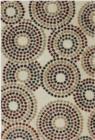 American Rug Craftsmen Augusta Monhegan90581 Multi 99999