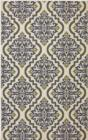 American Rug Craftsmen Woodbridge Napa12333 Multi 416