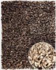 Anji Mountain Paper Shag Area Rugs AMB0452 Confetti