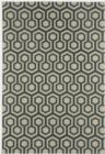 Capel Finesse Honeycombs4728 375 Noir