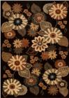 Central Oriental Paige BloomingGarden 3145 Multi