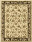 Central Oriental Radiance Arcadia 2048 Wheat Black