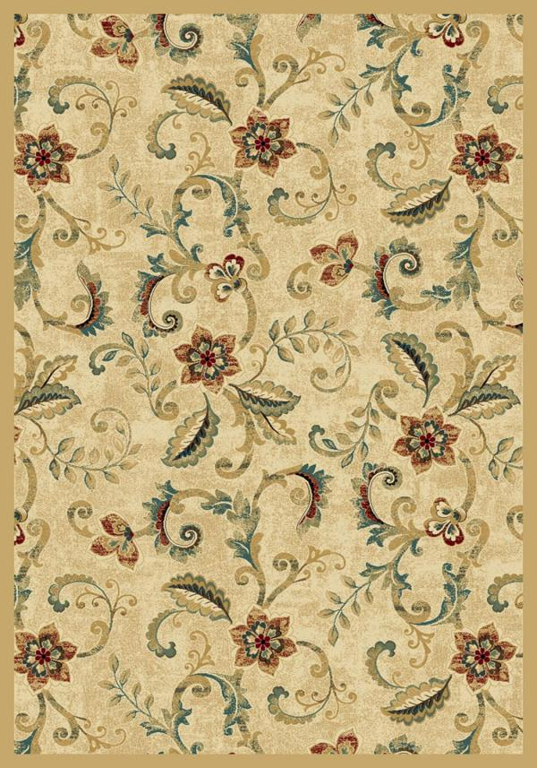 Radiance Brookings 2082 Wheat By Central Oriental