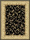 Central Oriental Radiance Felix 2034 Black Wheat