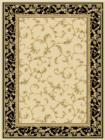 Central Oriental Radiance Felix 2034 Wheat Black