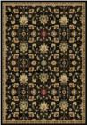 Central Oriental Radiance Hereford 2083 Black
