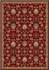 Central Oriental Radiance Hereford 2083 Crimson