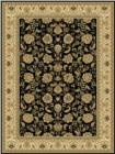 Central Oriental Radiance Regency 2042 Black