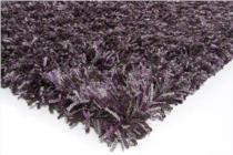 Chandra Vienna VIE5202 Purple