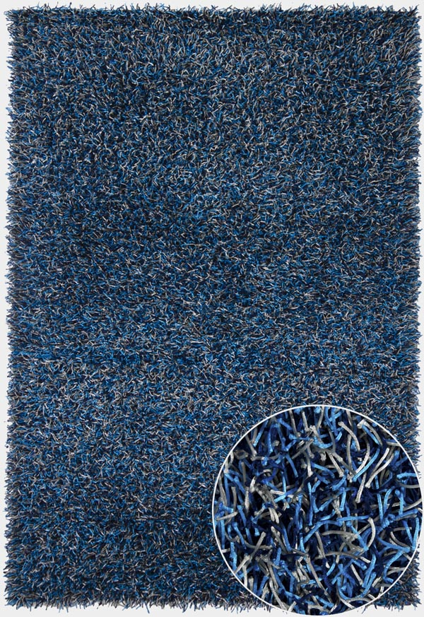 Colors In This Rug Are For Ilration Purposes Only And May Not Represent True Design Vary Due To Size Shape