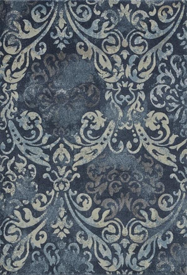 rug hooking supplies alberta