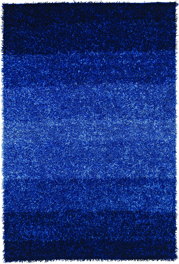 Spectrum Sm100 Cobalt By Dalyn Rug Company
