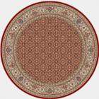Dynamic Rugs Ancient Garden 57011 1414 Red