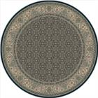 Dynamic Rugs Ancient Garden 57011 3464 Navy