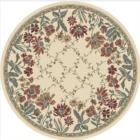 Dynamic Rugs Ancient Garden 57084 6464 Ivory
