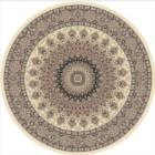 Dynamic Rugs Ancient Garden 57090 6484 Ivory