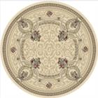Dynamic Rugs Ancient Garden 57091 6464 Ivory