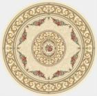 Dynamic Rugs Ancient Garden 57226 6464 Ivory Ivory