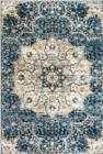 Dynamic Rugs Evolution 4772 550 Navy
