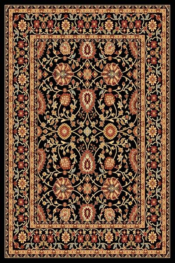 Area Rugs By 1001arearugs Com Roll Runner