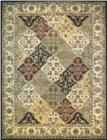 Loloi Rugs Maple MP02 Multi
