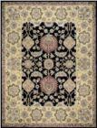 Loloi Rugs Maple MP15 Black Gold