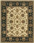 Loloi Rugs Maple MP33 Beige Black
