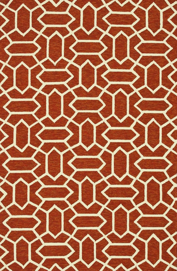 Click On Rug For A Larger Picture. Area Rug Shown Is Of Specific Size.  Design May Vary Due To Size And Shape.