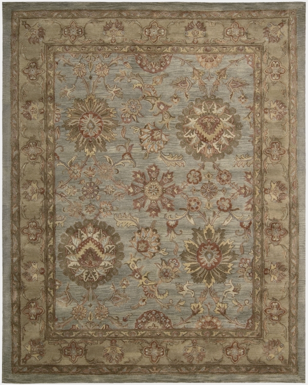 With Their Lavish Pile And The Silk Like Sheen Of Lanolin Rich Wool Jaipur Collection Rugs Will Bring A Dramatic Fashion Accent To Any Traditional
