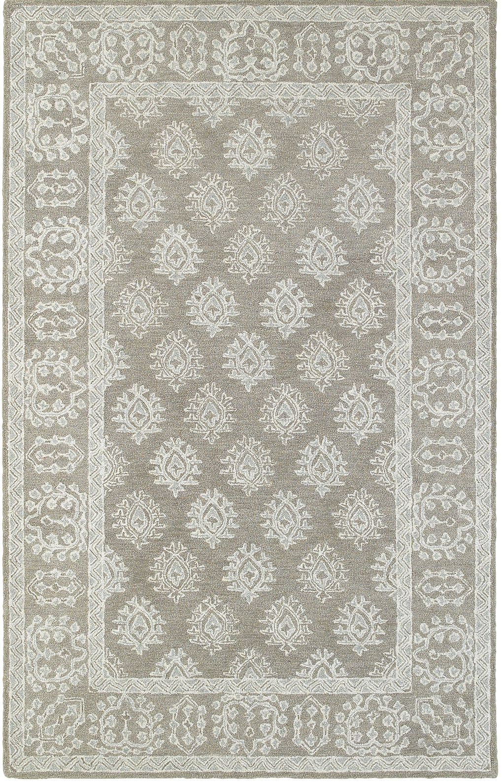 Manor 81202 Beige By Sphinx Oriental Weavers