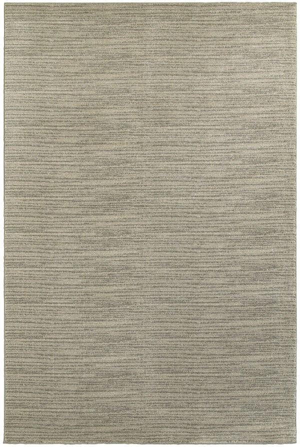 Richmond 526a Beige Ivory By Sphinx Oriental Weavers